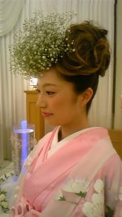 mikakashiwa3.jpg