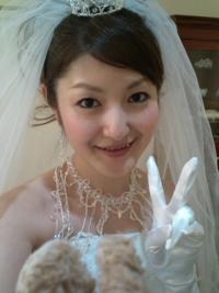 misuzu201102201.jpg