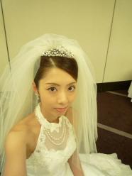 miyako09054.jpg