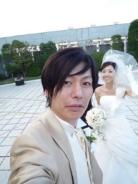 miyako1103123.jpg
