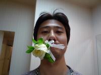miyako201102061.jpg