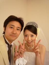 miyako201102063.jpg