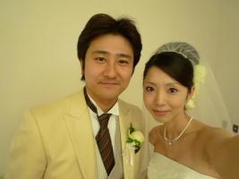 miyako201102064.jpg
