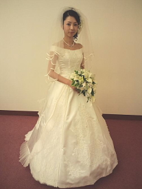 miyako201103132.jpg
