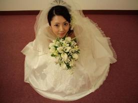 miyako2011031323.jpg