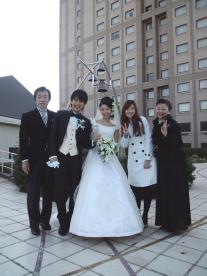 miyako201103136.jpg