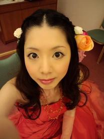 miyako201104101.jpg