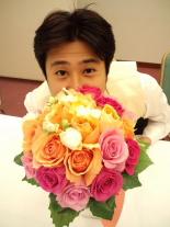 miyako201104102.jpg