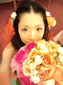 miyako201104103.jpg