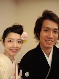 miyako201105151.jpg