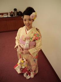 miyako2011051510.jpg