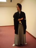miyako2011051511.jpg