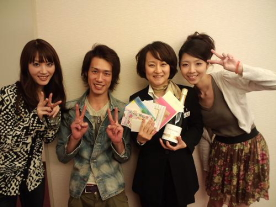 miyako201105152.jpg