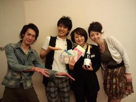 miyako201105153.jpg