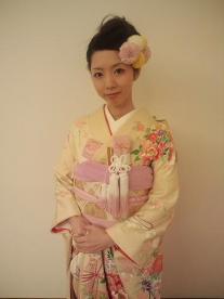 miyako201105154.jpg