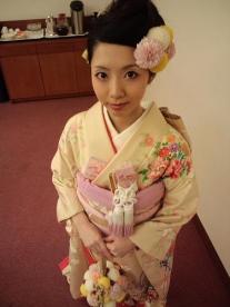 miyako201105155.jpg