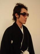 miyako201105156.jpg