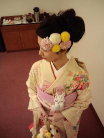 miyako201105158.jpg