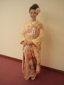 miyako201105159.jpg