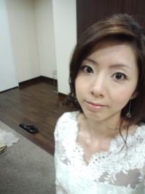 miyako201106191.jpg