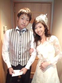 miyako2011061910.jpg