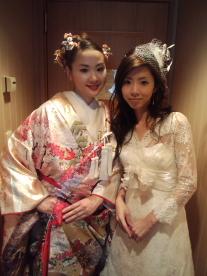miyako2011061911.jpg