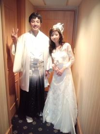 miyako2011061912.jpg
