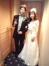 miyako2011061914.jpg