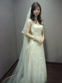 miyako201106192.jpg