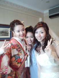 miyako201106193.jpg