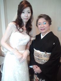 miyako201106195.jpg