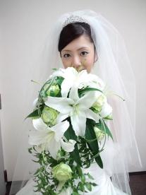 miyako201106261.jpg