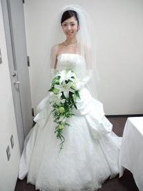 miyako2011062610.jpg