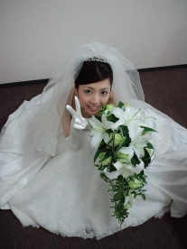 miyako201106264.jpg