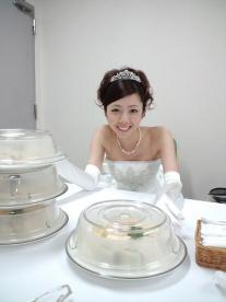miyako201106267.jpg