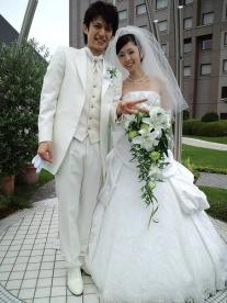 miyako201106268.jpg