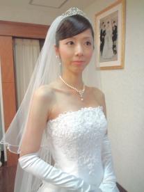 miyako201107101.jpg