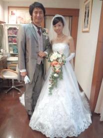 miyako201107103.jpg