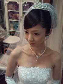 miyako201107104.jpg