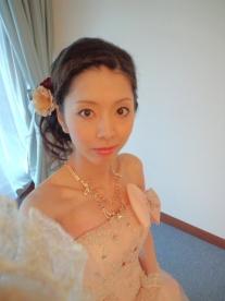 miyako201108071.jpg