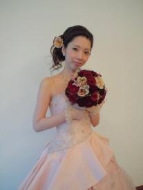 miyako201108072.jpg