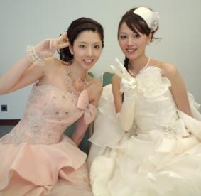 miyako201108073.jpg