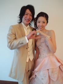miyako201108076.jpg