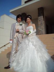 miyako201108141.jpg