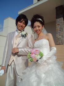 miyako201108142.jpg