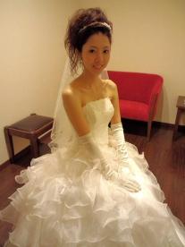 miyako201108144.jpg