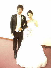 miyako201108211.jpg
