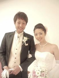 miyako201108212.jpg