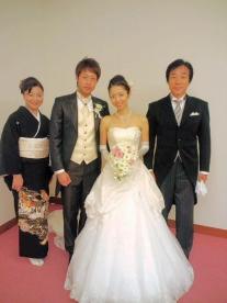 miyako201108217.jpg