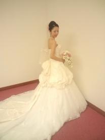 miyako201108218.jpg